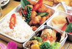 Book your cheap flights on thai airways at jetabroad australia for Air thai cuisine