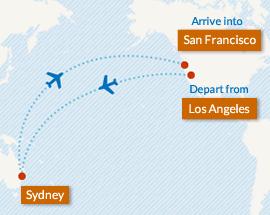 Cheap Flights Amp Airfares Book International Flights